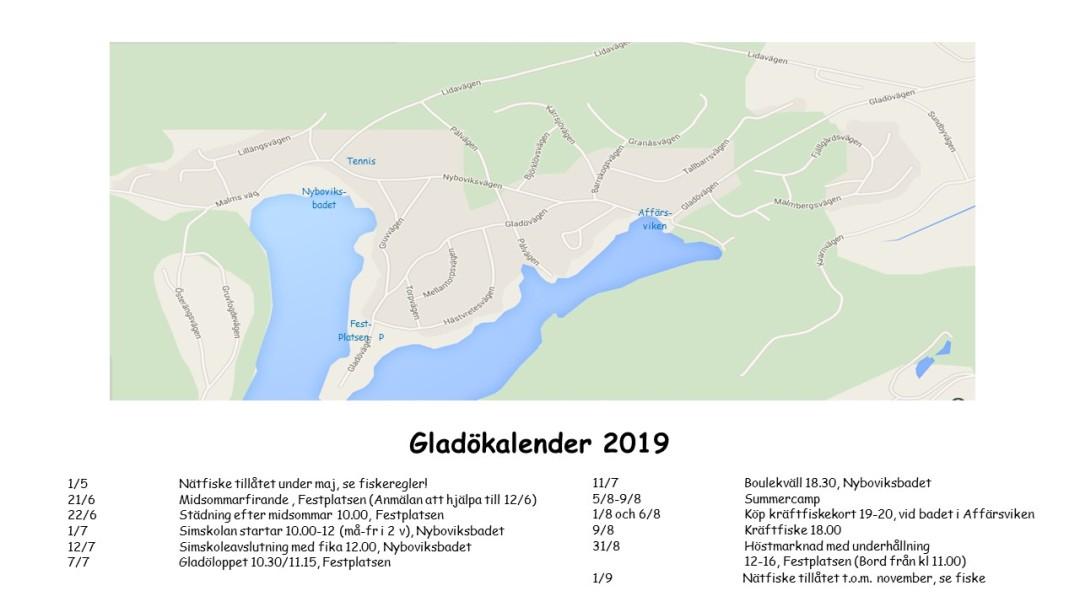 Gladö Sommarhäfte 2019 korr (Christine Coinberg)